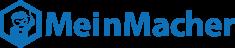 MeinMacher - Das Reparatur-Portal