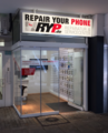 RYP.de Repair your Phone - Reparatur & Service Center