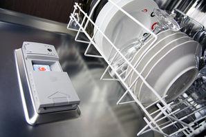 Mini Kühlschrank Euronics : Euronics xxl soltau gmbh meinmacher