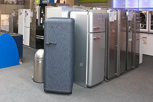 Amica Kühlschrank Seriennummer : Kastenholz hausgeräte gmbh meinmacher